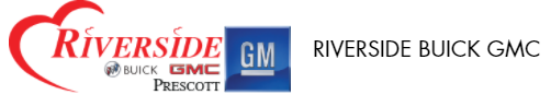 Riverside GM: 2018/2019 Ice Show Sponsor